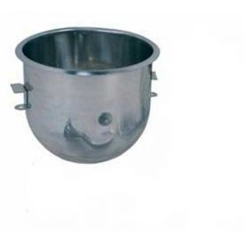 Click here to buy Vollrath, Mixing Bowl, 40769, 30 Quart Capacity.