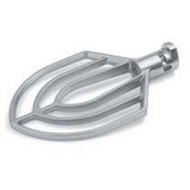 Vollrath, Mixer Flat Beater, 40780, For 60 Quart Mixer