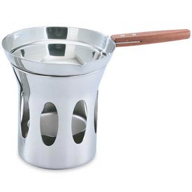 Butter Melter - Candle Cup Only - Pkg Qty 12