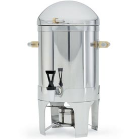 New York, New York® 3 Gallon Coffee Urn