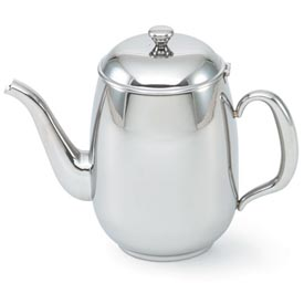 Orion™ Stainless Steel Coffee Pot 2.0L