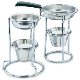 Butter Melter With Bowl - Pkg Qty 6