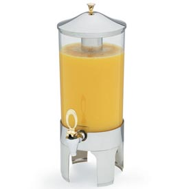 Cylinder for New York, New York® Cold Beverage Dispenser