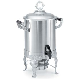 Royal Crest 3 Gallon Coffee Urn by