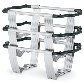 Dakota™ Stackable Stand - Pkg Qty 4