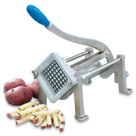 "Potato Cutter 3/8"" Cut"