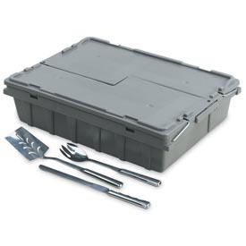 Buffetware Storage Box - Pkg Qty 3