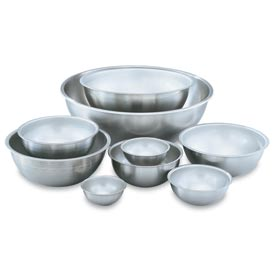 Click here to buy Mixing Bowl 4 Quart Package Count 6.