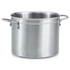 Tribute® Sauce Pot 4-1/2 Qt.