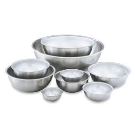 Click here to buy Mixing Bowl 30 Qt NSF.
