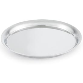 Round Tray/Cover For 1.7 Qt Bowl - Pkg Qty 10