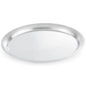 Round Tray/Cover For 10.1 Qt Bowl - Pkg Qty 3