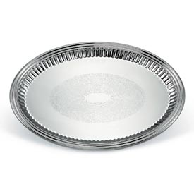 Vollrath® Esquire™ Extra Large Oval Tray - Pkg Qty 3