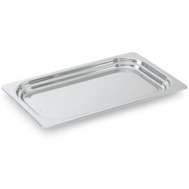 "Miramar™ Plain Pan - Full Size 2-1/2""D"