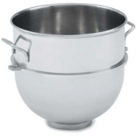Vollrath, Mixing Bowl, XMIX0702, 7 Quart Capacity by