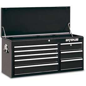 Tool Storage, Carts, & Organization | Chests & Cabinets | Waterloo WCH ...