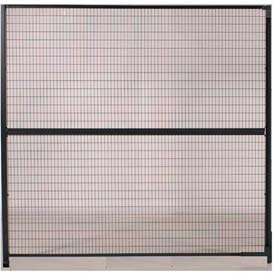 WireCrafters®  RapidWire#8482; Wire Panel, 6'W x 10'H