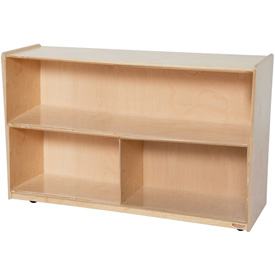 School Furniture Preschool Cubbies Versatile Storage