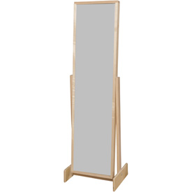 Wood Designs™ Acrylic Tilt Mirror
