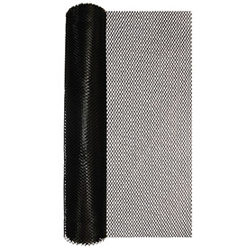 "Dehydrator Netting Roll 13.5"" x 5.3' by"