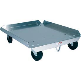 Winholt D-2027, Pizza Dough Box Dolly by