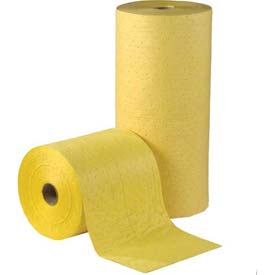 ESP Airmatrix™ Heavy Weight Chemical Airlaid Laminated Roll, 1AMYRL-S, 2 Rolls/Bale