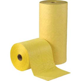 "ESP Airmatrix™ Heavy Weight Chemical Airlaid Laminated Roll, 1AMYRL, 28"" x 150', 1 Roll/Bale"
