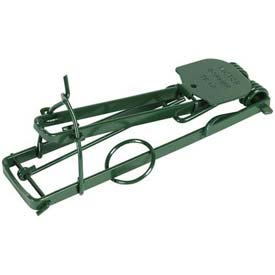 Victor® Gopher Trap 0615