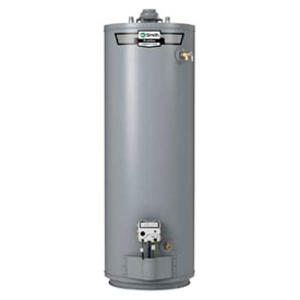 Water Heaters | LP & Natural Gas Water Heaters | AO Smith ...