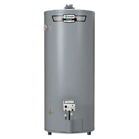 Water heaters lp natural gas water heaters ao smith for Ao smith furnace motors