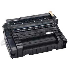 Buy Xerox Toner Cartridge 113R180, Black