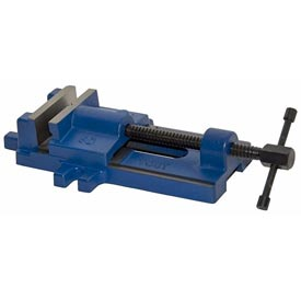 """Yost 3-1/2"""" General Purpose Drill Press Vise by"""