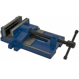"Yost 6"" General Purpose Drill Press Vise by"