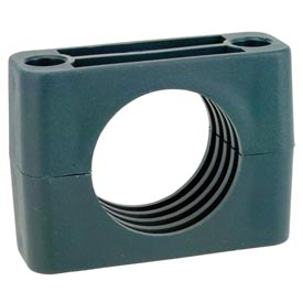 "1/4"" Beta Standard Series Tube Cushion"