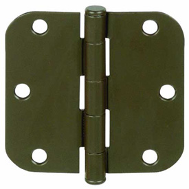 National Hardware Door Hinges