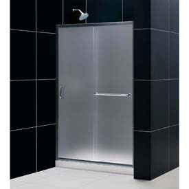 Dreamline Sliding Shower Doors