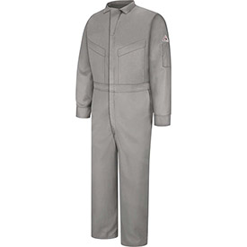 Bulwark® CoolTouch® 2 Flame Resistant Coveralls
