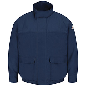 Bulwark® Flame Resistant Outerwear