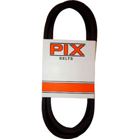 PIX Transmission, Industrial V-Belts, C