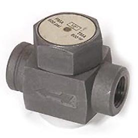 Thermodisc Steam Trap TD6526 NPT 3/4""
